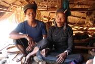 Village Eng. Photo Marchés d'Asie.