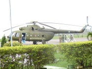 Sittwe, juin 2012. Photo Marchés d'Asie.